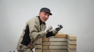 видео TYTAN Professional герметик силикатный для Каминов, черный 310 мл
