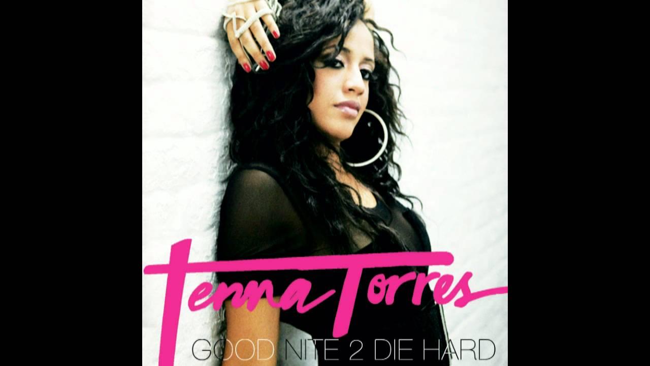 Video Tenna Torres nudes (15 images), Paparazzi