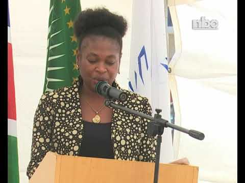 Local authorities urged to improve solid waste management in informal settlements - NBC