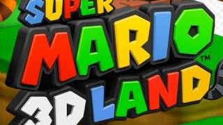 Super Mario 3D Land | Trailer [HD]