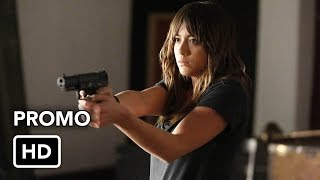 """Marvel's Agents of SHIELD 2x10 Promo """"What They Become"""" (HD) Winter Finale"""