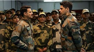 Aiyaary - Upcoming New Hindi Movie 2018 |