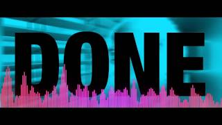DONE (Johnny Bass Remix) ft. Niki Darling