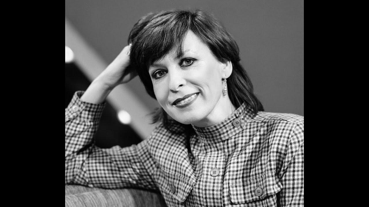 Ulrike Von Möllendorff 2021