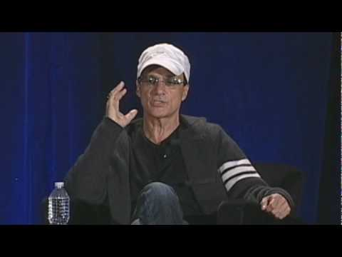 Beats by Dr. Dre Presents: Jimmy Iovine Describes the Start of Beats by Dre