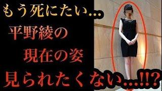 【衝撃】 平野綾、 ミュージカルを観に来た加藤清史郎に観に来た加藤清...