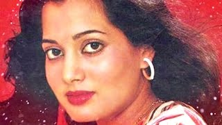 The Lost Heroine - Vijayta Pandit