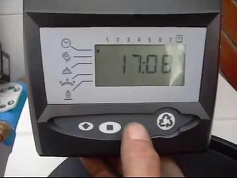 Descalcificador compact 700 youtube - Sacos de sal para descalcificador ...