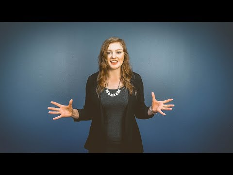 Kristan Hawkins On Tucker Carlson Talks About Pro