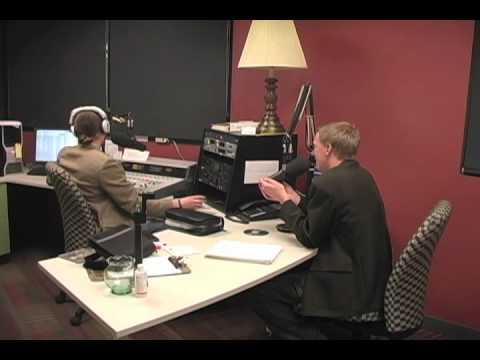 Radio Show Final Episode.mov