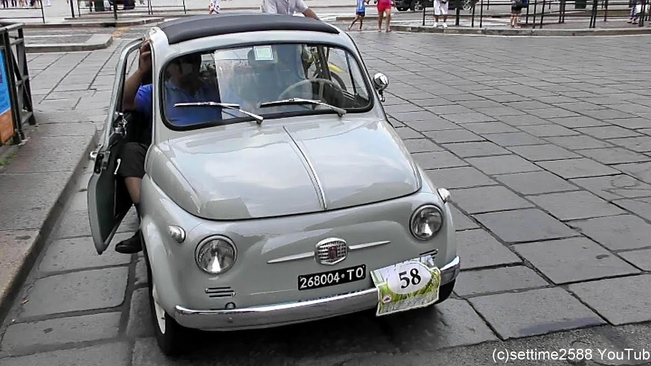fiat rm jolly ghia island auctions lots en sotheby s sale for amelia by