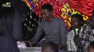 عشة الجبل - صدام - معرفتك ماخسارة - اغاني سودانية 2019