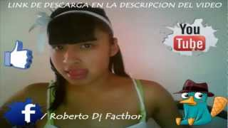 《★》♫ Mala es RMX  Dj antna ft galante & juno ♪《★》