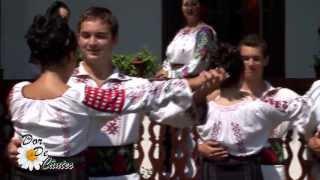 grup balada botosani   suita de dansuri