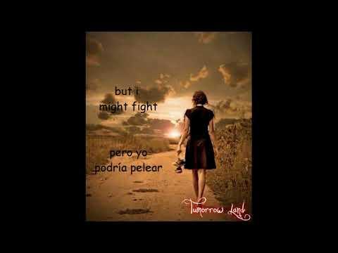 Alan Walker ft Selena Gomez - Myself (Lyrics) sub español