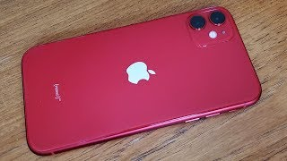 Gambar cover How To Make Custom Ringtones On Iphone 11
