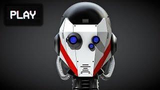 Digital Pulse - Minitech [Dark Monkey Music]