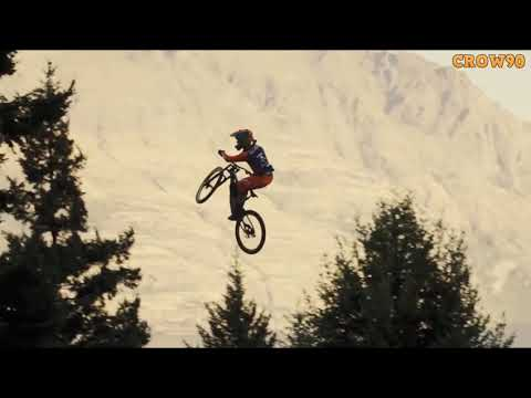 downhill - Gabry Ponte feat. Sergio Sylvestre - In The Town