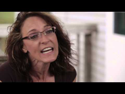 Not The Same: Families After War (5 min trailer)