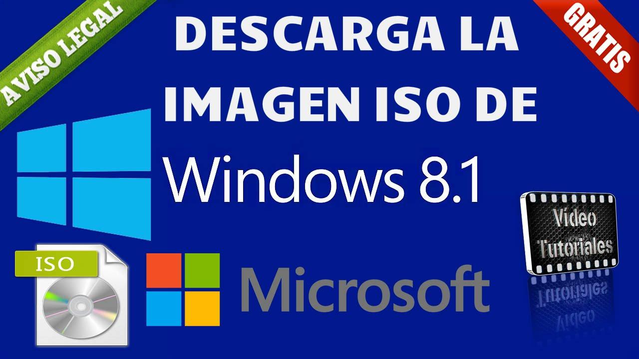 windows 8 gratis legalmente