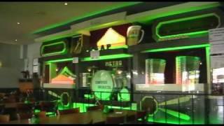 Repeat youtube video 105t Decap Antwerpen - Dancing De Metro - Blankenberge