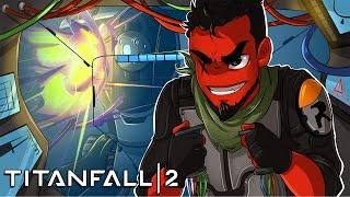 Titanfall 2 | EA Gamescom Live Stream Event Highlights