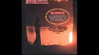 Descargar Album Grupo Yndio | 16 Exitos Originales