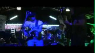 Download cdbagasi honey (LIVE jazz version)-Pretty Ugly MP3 song and Music Video