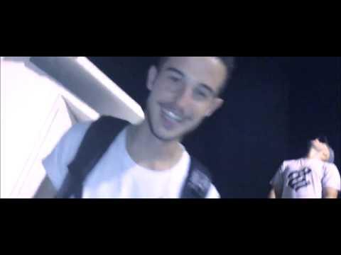 "TRIK x BLOW x YOUNG WRI - ""outburst II"""