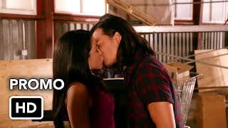 "The Fosters Season 3 Episode 18 ""Rehearsal"" Promo (HD)"