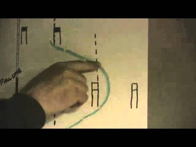 Line & Tactics 2012