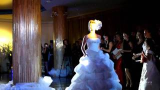 Dolloris WEDDING FASHION (колекція 2011)