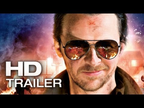 the-world`s-end-trailer-deutsch-german-|-2013-official-film-[hd]