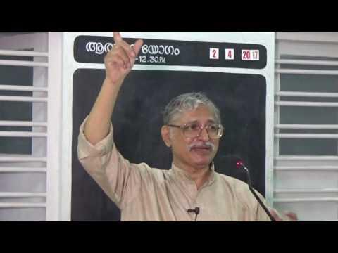 Hindi Sermon: Wedding At Cana