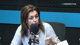 Ataques terroristas en París: Mesa de análisis con Rafael Mandressi y Susana Mangana