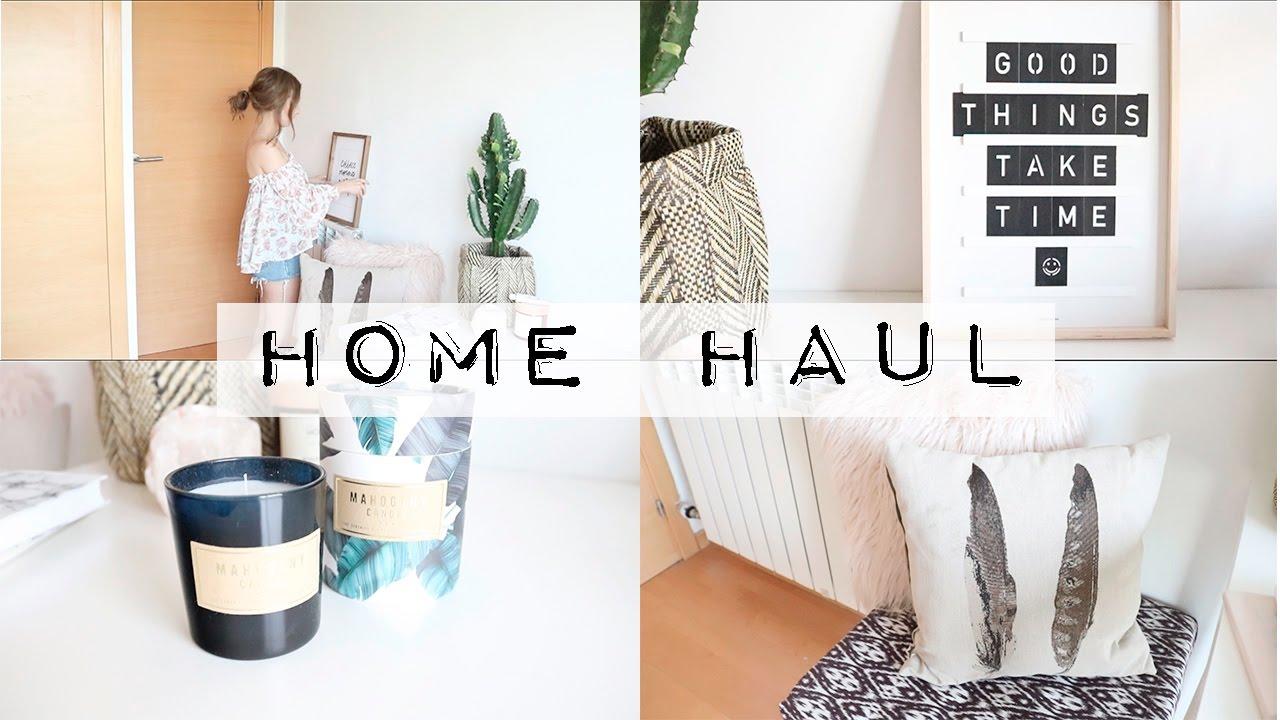 ma maison du monde cheap armoire en persienne with ma maison du monde elegant maison du monde. Black Bedroom Furniture Sets. Home Design Ideas