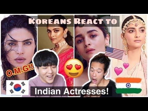 foreigner dating korea