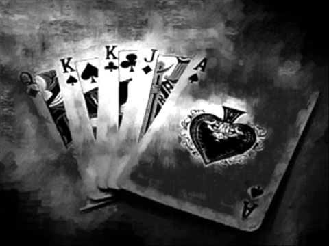 queen of hearts juice newton subtitulado en espa241ol youtube