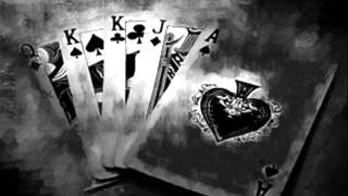Queen Of Hearts- Juice Newton subtitulado en español