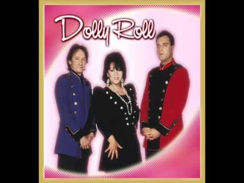 Dolly Roll megamix (Ateszko Retro Pack)