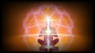 Inner Worlds, Outer Worlds - Part 1 - Akasha thumbnail