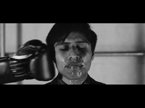 Picture Atlantic - White Knight (Official Music Video)