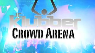 Download Crowd Arena (Original MIx) - JC Klubber - Mi Casa Records (Promo Sampler) MP3 song and Music Video