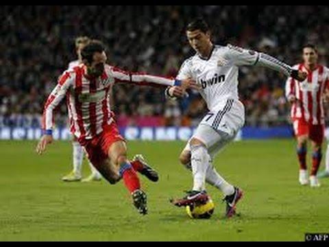 Real Madrid Barcelona Canli Izle Bedava