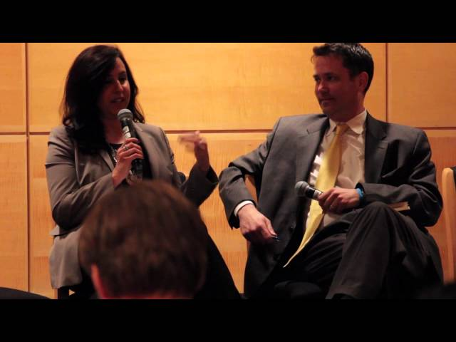 WITA TPP Series: TPP in the States-Nancy McLernon Armchair Discussion 2/18/16