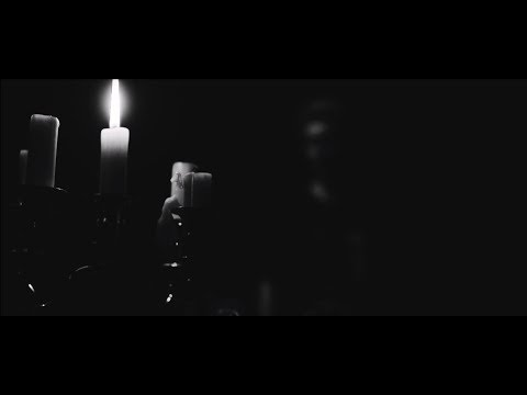 Holding Absence - Perish (Official Music Video) Mp3