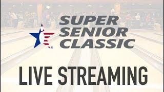 2018 Super Senior Classic - Stepladder Finals