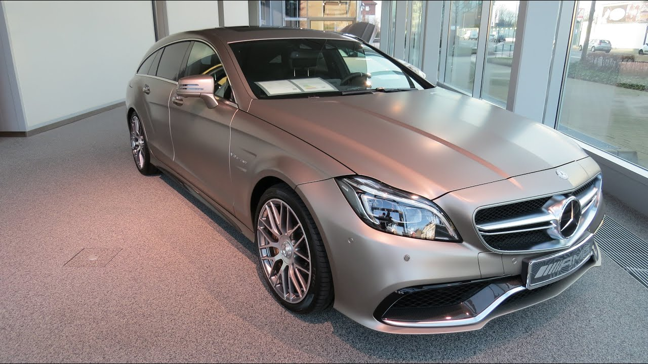 Mercedes benz dealership near me miami fl benz of miami for Mercedes benz for sale near me
