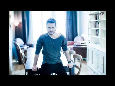 Edward Maya ft Akcent 2014 - Stay With Me (Dj Relax Remix)