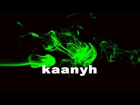 ac/dc you she shook me all nigth long remix kaanyh